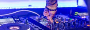 DJ Service aus Mainz